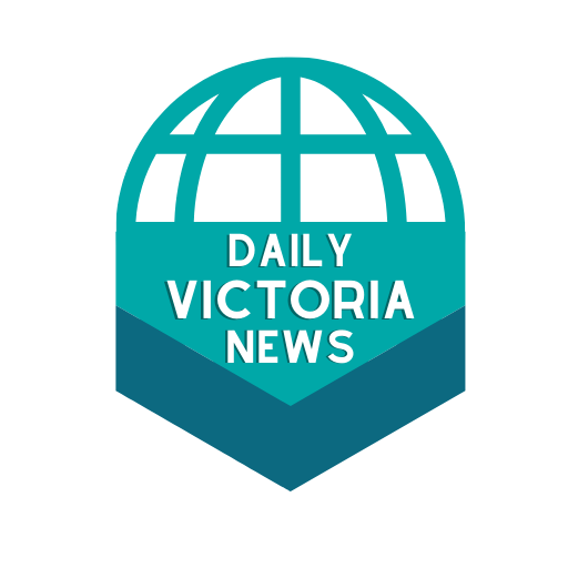 Daily Victoria News